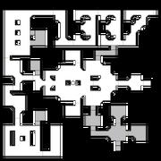 Doom RPG Sector 2