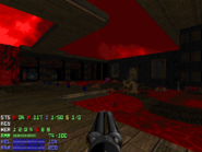 SpeedOfDoom-map22-center