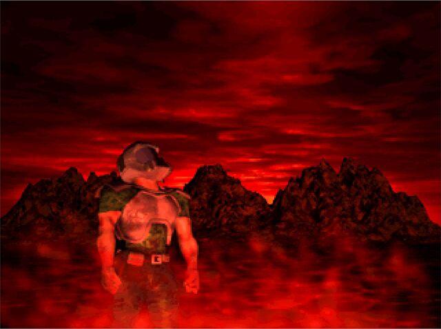 File:Doom64endingscreen.jpg