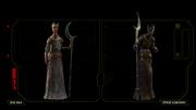 Doom Eternal Deag Nilox Codex