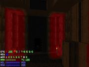 AlienVendetta-map31-secret