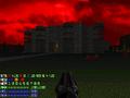 AlienVendetta-map25-castle.png