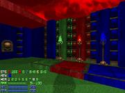 AlienVendetta-map31-end