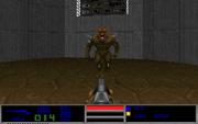 Doom 0.5