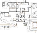 MAP06: The Crusher (Doom II)
