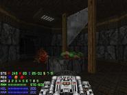 Requiem-map21-guillotine