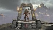 Slayer-Zombie