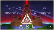 Doom Eternal Arc Poster
