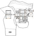 Marswar MAP04.png