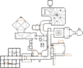 D64TC MAP01 map.png