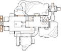 AV MAP02 map.png