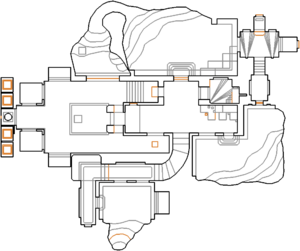 AV MAP02 map
