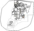 AV MAP11 map.png