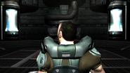 DOOM 3 - John Kane - Doom Guy (37)