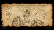 Doom Eternal Sentinel Codex Part 9