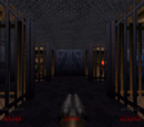 MAP07: Research Lab (Doom 64)