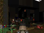 CommunityChest-map14-fight