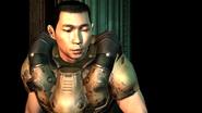 Doom 3 - Marines (55)