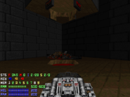 Requiem-map27-end