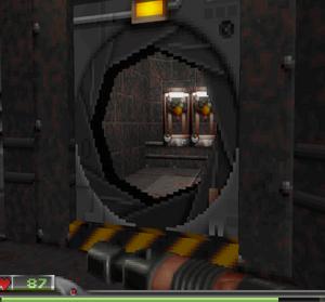 Strife-Factory-Production-Door-Brain