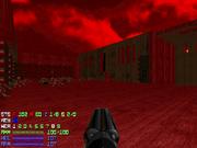 AlienVendetta-map31-revenants