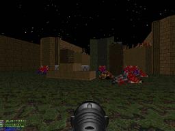HellRevealed-map25