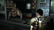 Doom 3 - Doomguy (9)