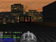 Requiem-map13-keys