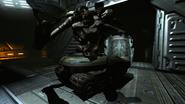 Doom 3 - Thomas Kelly (7)