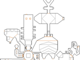 MAP08: Tricks and Traps (Doom II)
