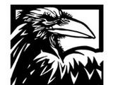 Raven Software