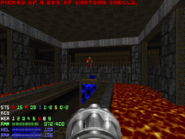 Requiem-map31-trap