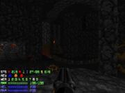 AlienVendetta-map28-stone