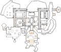 Marswar MAP06.png