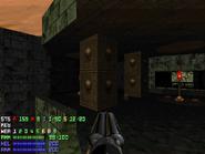 Requiem-map12-E2M5