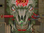 Doom2-credits-screen