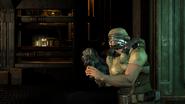 Doom 3 - Marines (49)