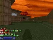 AlienVendetta-map04-grass
