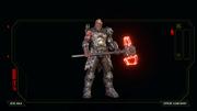 Doom Eternal The Betrayer
