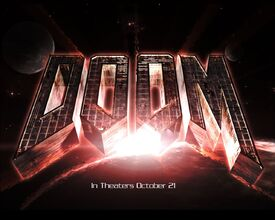 Logo Doom (film)