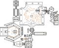AV MAP15 map.png