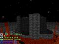 AlienVendetta-map20-island.png