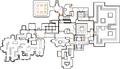 D64TC MAP10 map.png
