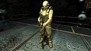 Doom 3 - Marines (29)