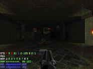 SpeedOfDoom-map17-start