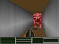 Doom 0.4.png