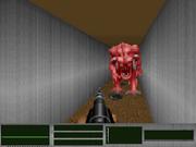Doom 0.4