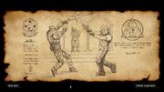 Doom Eternal Sentinel Codex Part 7