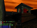 AlienVendetta-map09-castlet.png