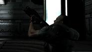 DOOM 3 - John Kane - Doom Guy (38)